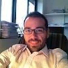 Ilias - Profil Użytkownika