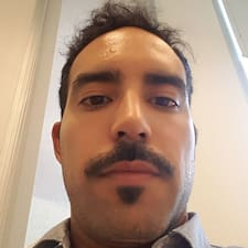 Juan Pablo User Profile