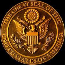 USA Embassy BA Kullanıcı Profili