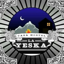 Профиль пользователя La Yeska