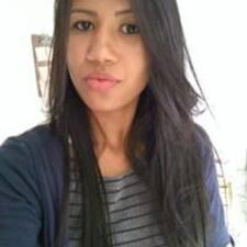 Mayllanne User Profile