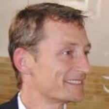 Peter Chortsen Brugerprofil