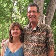 Mike & Donna Brugerprofil
