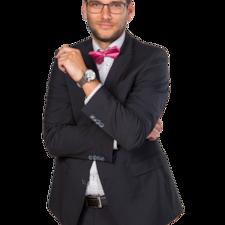 Štefan User Profile