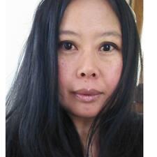 Profilo utente di Laddhavan