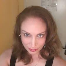 Profil korisnika Anjanette