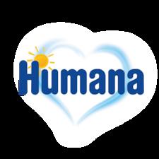 Profil utilisateur de Humana GmbH