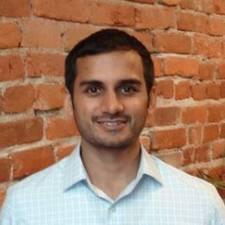 Jagmohan User Profile