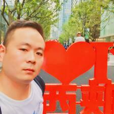 徐 Brugerprofil