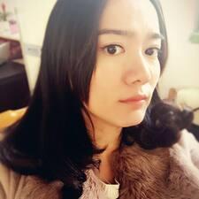 Profilo utente di 梦蘭