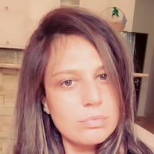 Khatia User Profile
