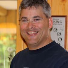 Norman User Profile