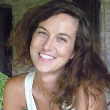 Graziana - Uživatelský profil