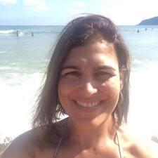 Profil utilisateur de Jordane Leao Silva