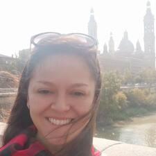 Luz Angela Kullanıcı Profili