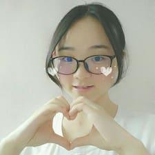 Perfil de usuario de 远珍