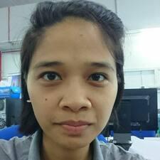 Ezel User Profile