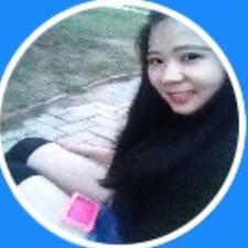 Profil korisnika Suzy