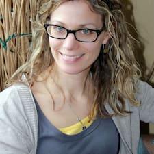 Sarahbeth User Profile