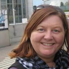 Lynley User Profile