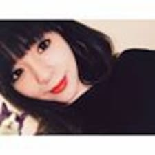 Yun - Profil Użytkownika