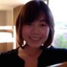 Profil korisnika Minying
