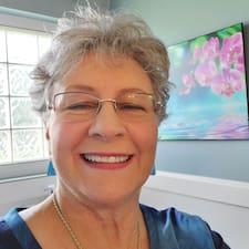 Susan803