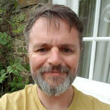 Andy님의 사용자 프로필