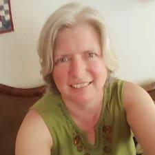 Profil korisnika Pamela