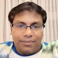Gobi User Profile
