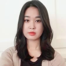 Profil utilisateur de 구디