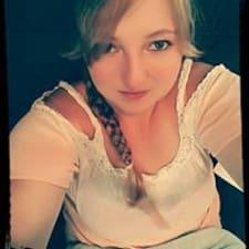Chantal님의 사용자 프로필