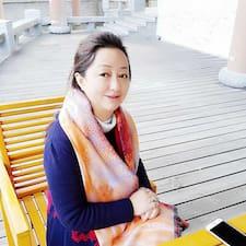 Profilo utente di 杜庆生