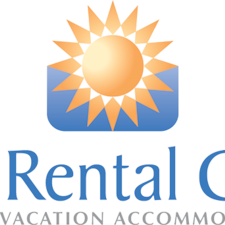 Maui Rental Group LLC. je domaćin.