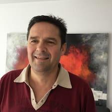 Profil korisnika Norbert