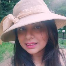 Profil korisnika Salima