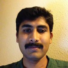 Balamurugan User Profile