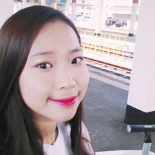 HanHee님의 사용자 프로필