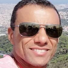 Paulo Henrique - Profil Użytkownika