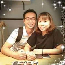 Grace Liaw Kullanıcı Profili