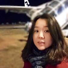 Profilo utente di Xian
