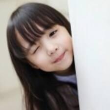 蔚 - Profil Użytkownika