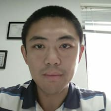 Weiyao User Profile
