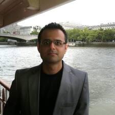 Profilo utente di Sumair