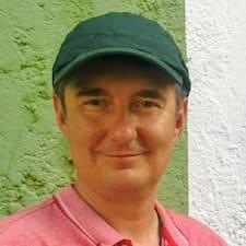 Leszek User Profile