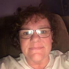 Profil utilisateur de LeAnna