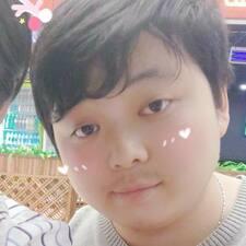 Profilo utente di 立伟