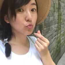 李雁飞 User Profile