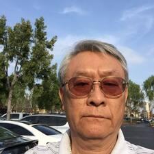 Notandalýsing Liang