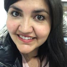 Profil korisnika Cami